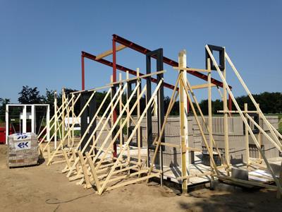 Nieuwbouw01_09