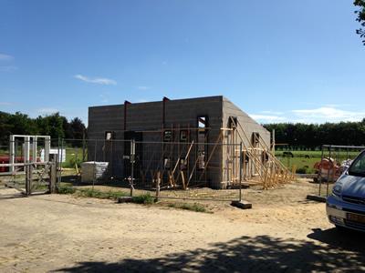 Nieuwbouw01_10