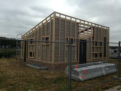 Nieuwbouw01_12