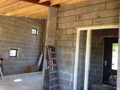 Nieuwbouw01_13
