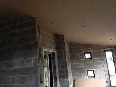 Nieuwbouw01_17