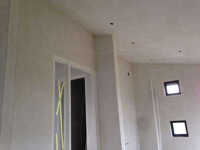 Nieuwbouw01_19